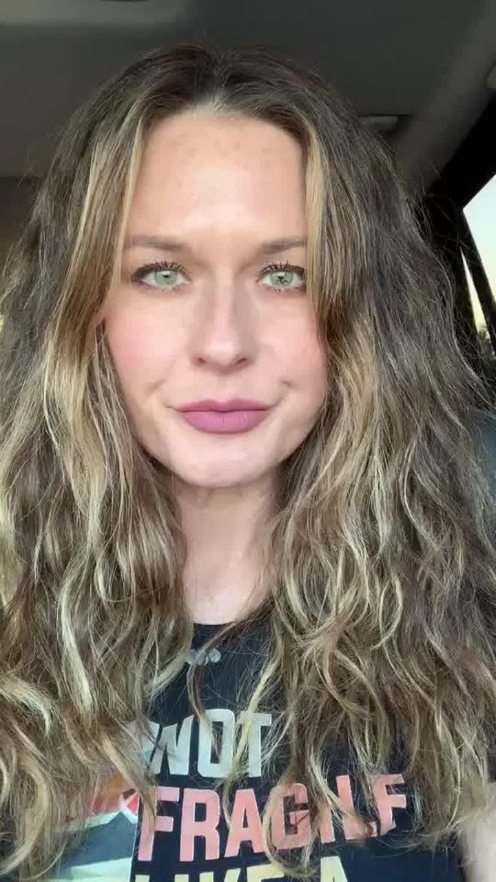 Brittney Video