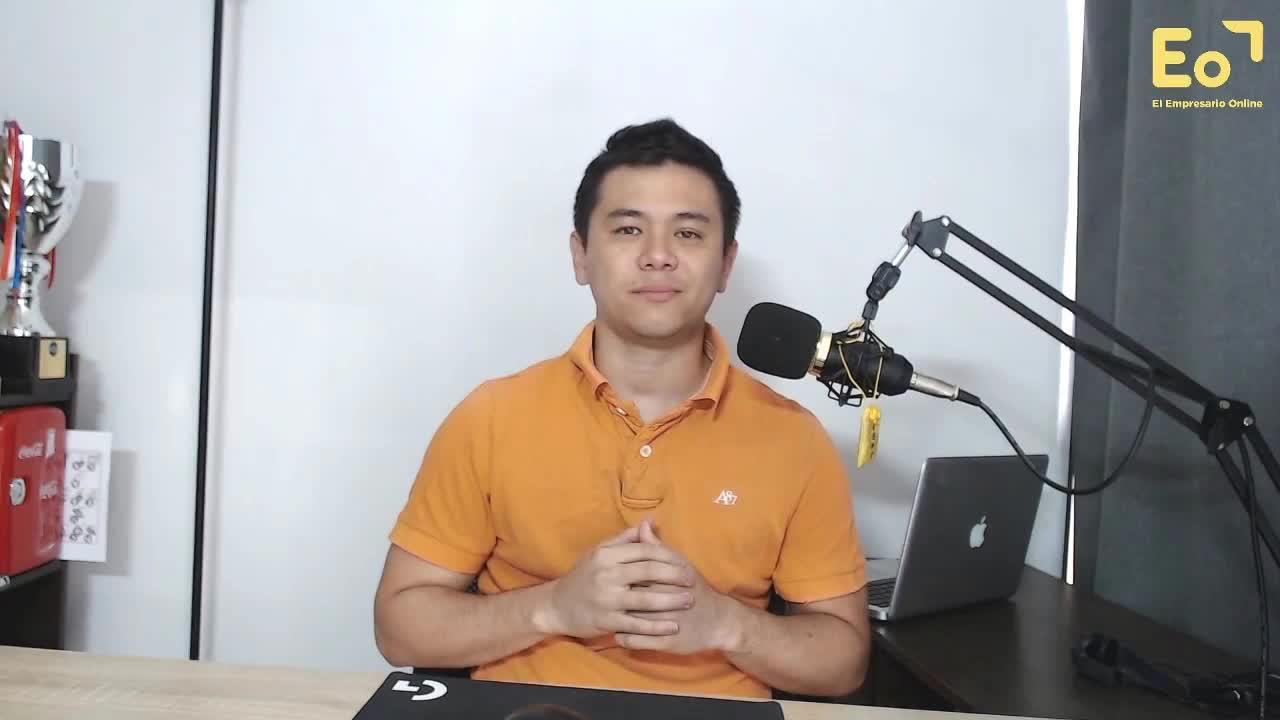Video para pagina del curso