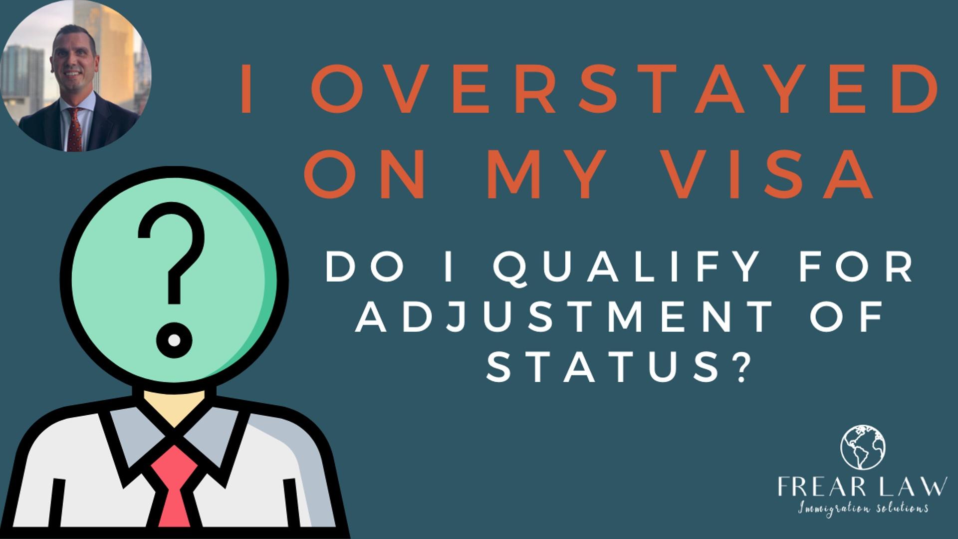 Visa Overstay Video